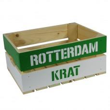 Rotterdam krat